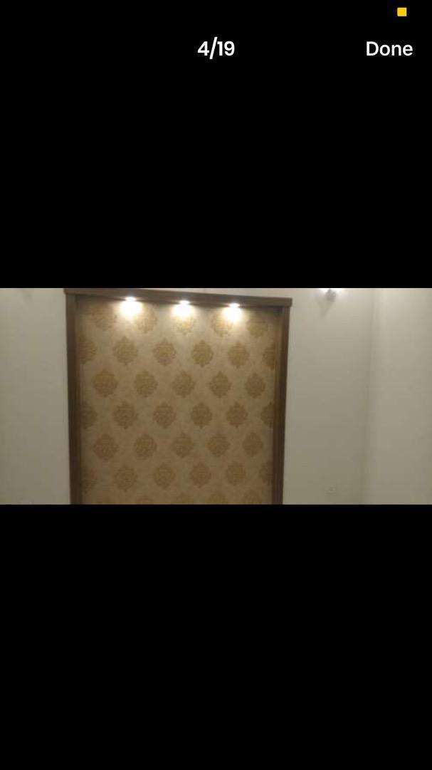 5 Marla Brand New House For Sale in Tulip Block Bahria Town Lahore 0