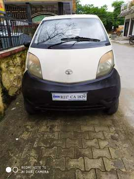 2010 nano is good condition without ac and all tyres are new