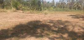 Dijual tanah murah industri siap bangun di boyolali jawa Tengah