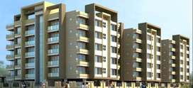 Special offer: Buy New Flat with 100% Bank Loan