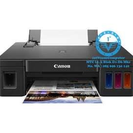 PRINTER CANON PIXMA G1010 / PRI05-CAN