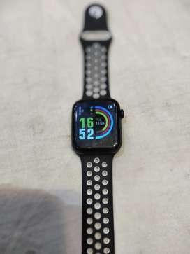 Smart watch apple series 5