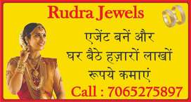 Required Male/Female Agent Earn 1000 to 6000 Daily  Part time