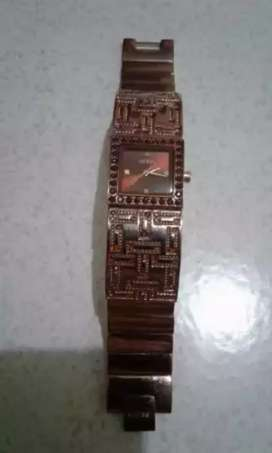 jam tangan wanita keren dan mewah ga kecewa