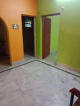2bhk house rent keshtopur new marble ground floor M/F familly kestopur