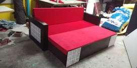 New madal sofa cum bed sales