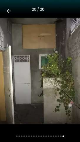 House for sale in Narowal