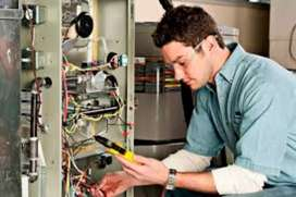 Needs 30 electrician in gurgaon for meter installation work...