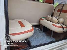Mahindra Bolero 2012 Diesel 95000 Km Driven