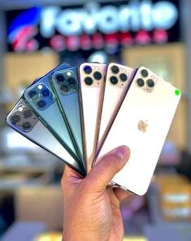 Iphone 11 Pro Max 512GB (ORI) 99% Mulus Fullset GARANSI s/d 3 BULAN