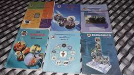 11th commerce books.
