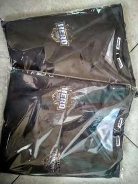 Produksi jersey
