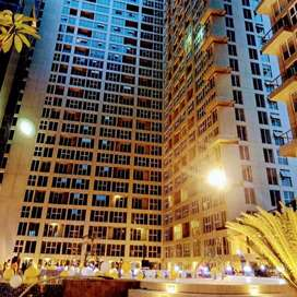 Di jual Apartemen Grand Jati Junction Medan