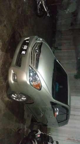 Innova Diesel 2010 G manual Nego