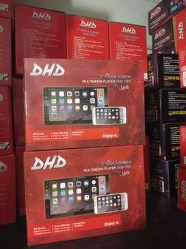 Ready stok android 7 inchi murah meriah garansi 1 thn