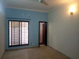 House for rent bahira town phase 4 5 bedroom and 5 bathroom