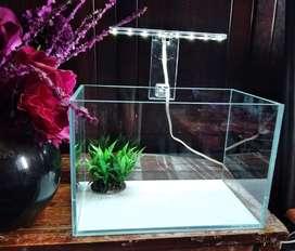 New aquariums best quality best price