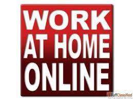 Data entry Work & formatting work part time home based job