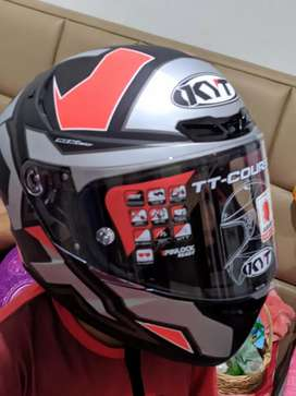 HELM LIMITED EDITION