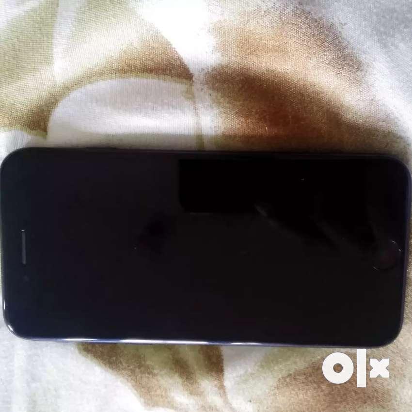 Iphone 7 32 gb bilkul sealed aa 0