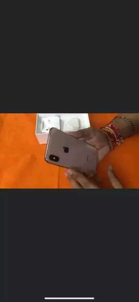 Iphone sale new top 4g model with bill warranty 12 month