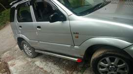 Terries 1300CC automatic 99 model import 2007 for sale