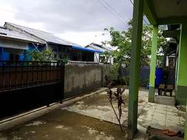 Rumah dijual dekat fasilitas umum