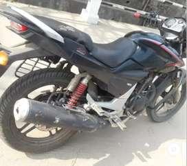 Hero xtream sports 150 cc