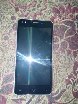 A Rivo mobile 1Gb 16Gb for urgent sale