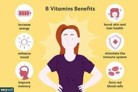 Garden of Life, Vitamin Code, Raw B-12, 30 Vegan Caps, Penambah Darah