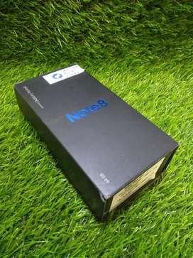 Samsung No Note 8