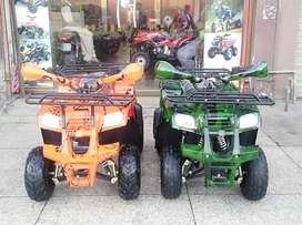 Double Safety Carrier Sports Mini Jeep Atv Quad Bike Deliver In Al Pak