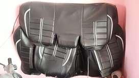 Swift car seat covers