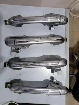 Door Handles Available for Honda Accord CM5