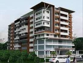 3Bhk Flat for sale at Vamanjoor Kulshekar
