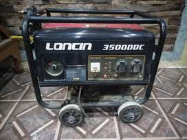 For sale very good condition price can be noticeable