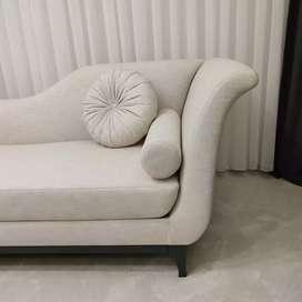 Sofa shbby.120x65x80