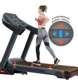 BIG Treadmill Komersial  X9 AC