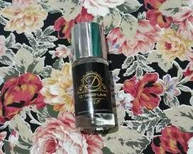 Parfume Refill 20ml