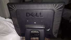 17 inch Lcd 4sale