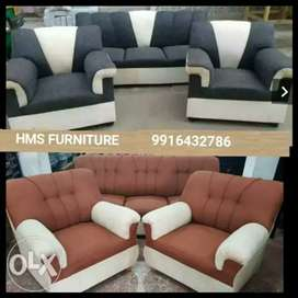 Brand new sofa h22