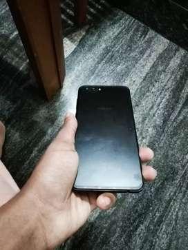 Huawei Honor V10 (6GB/128)