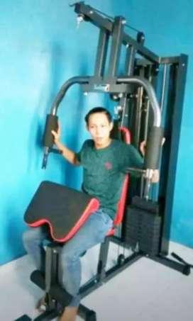 Home variatif gym familly geneng grandford