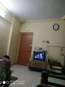 2bhk available for sale
