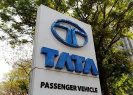 Hiring in TATA Motors Company