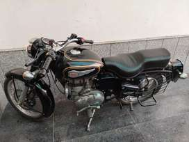 Bullet 500 cc  good condition