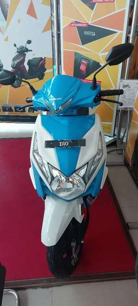 Just pay low down 13000