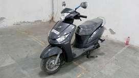 Good Condition Yamaha Alpha  with Warranty |  7791 Delhi