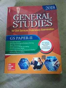 IAS/ IPS/ IFS  PREPARATION MATERIALS