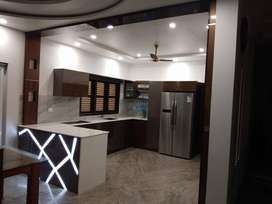 Manufacturers of kitchen cabinets,wardrobes cots